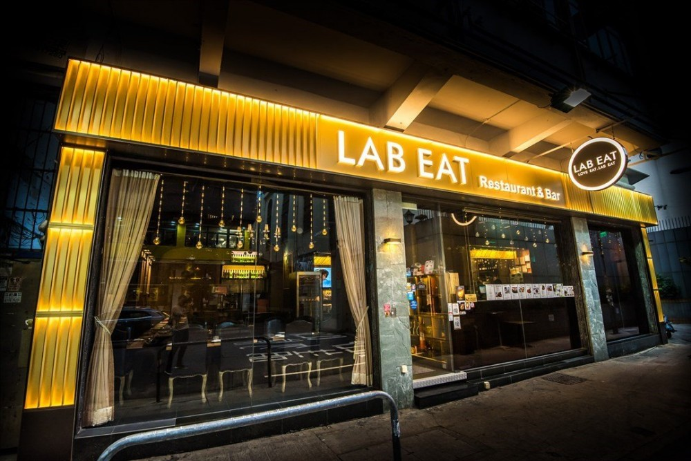 labeat4