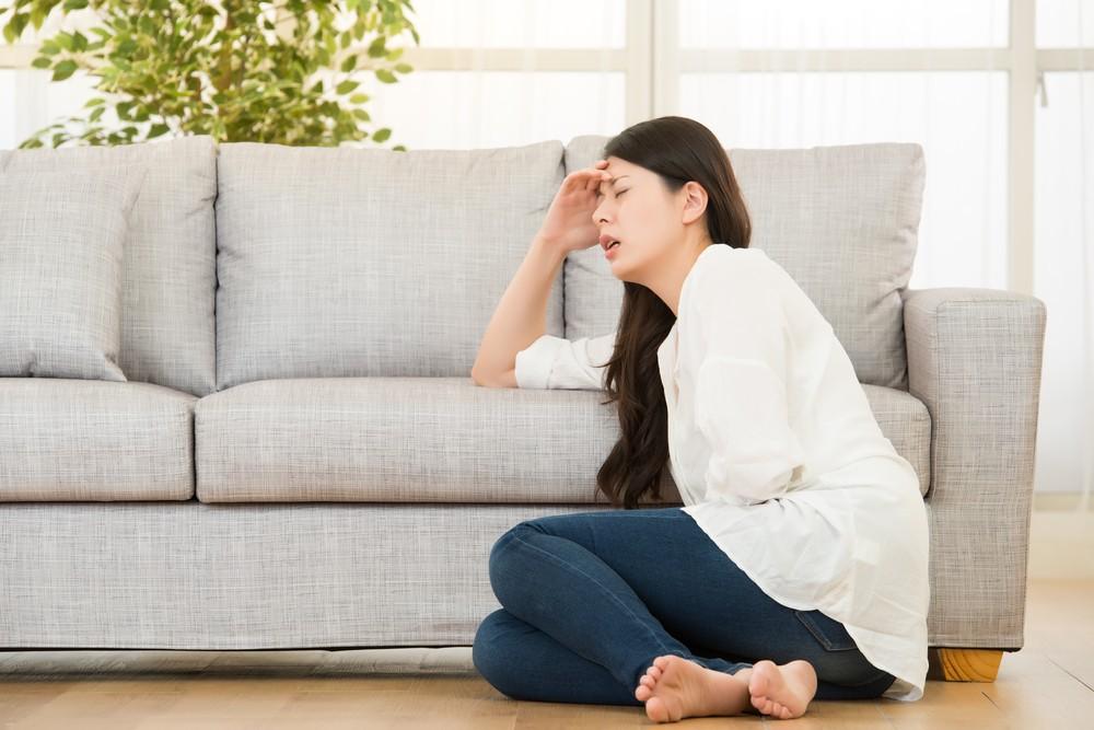 造成胃痙攣的原因很多,從飲食、藥品、疾病到心理因素,大致可以區分6種。