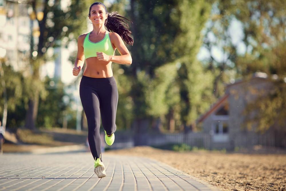 結果發現,不論時長,有跑步的人士,相比沒有跑步的人,總死亡率都下降了27%。