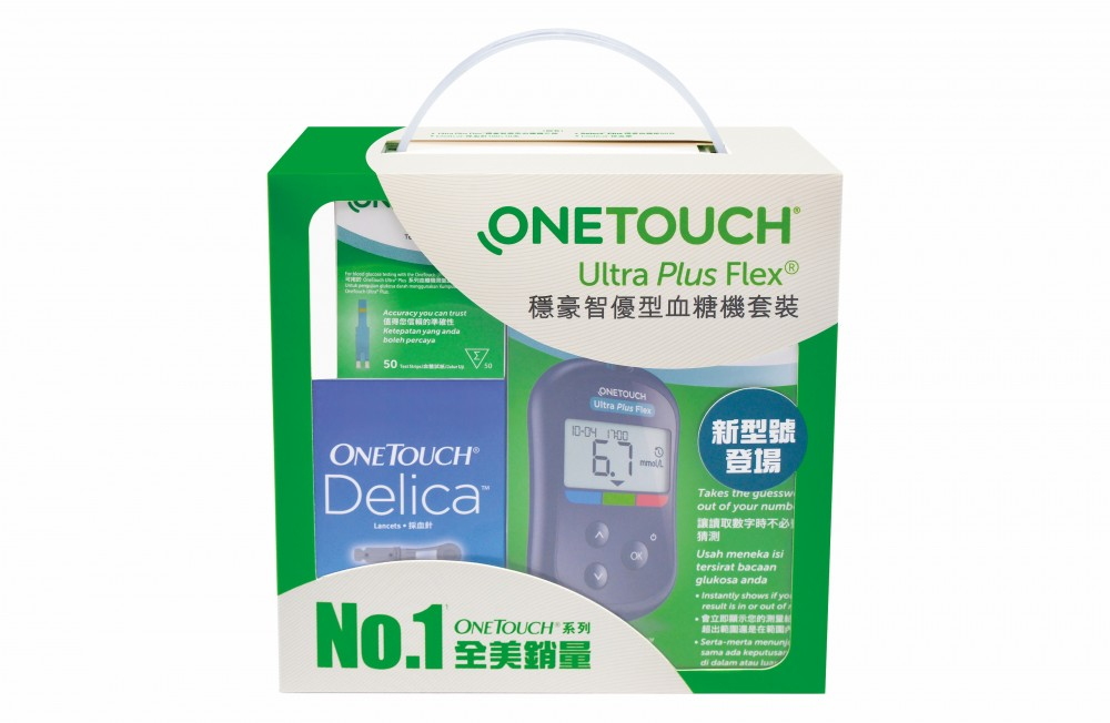 OneTouch®