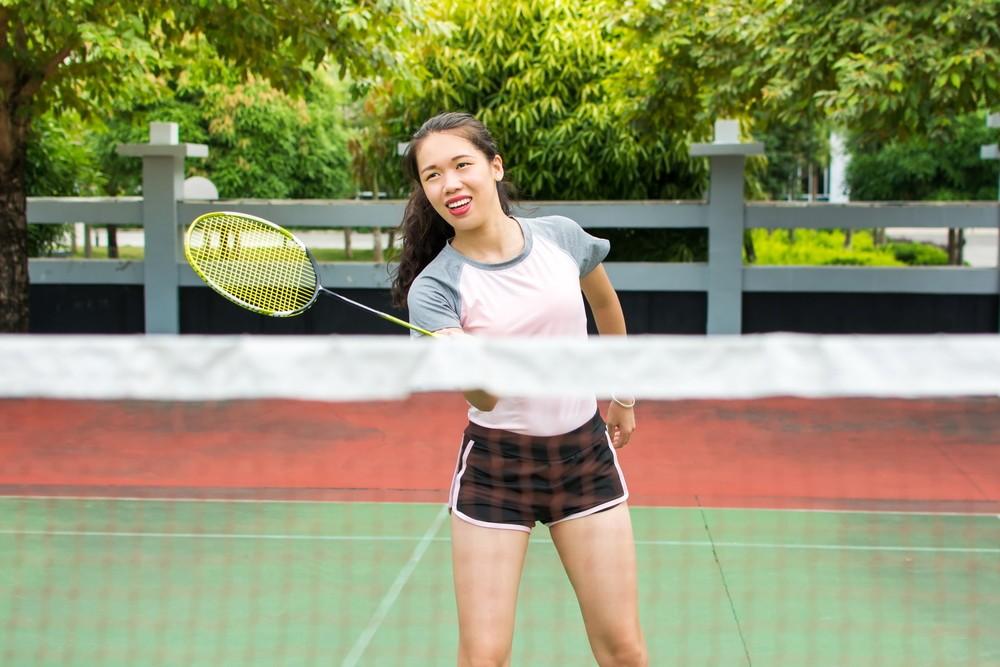 有研究顯示,球拍運動,例如是羽毛球、網球,是最有機會避免因疾病導致死亡的項目,特別是針對降低心臟病或中風的死亡風險。