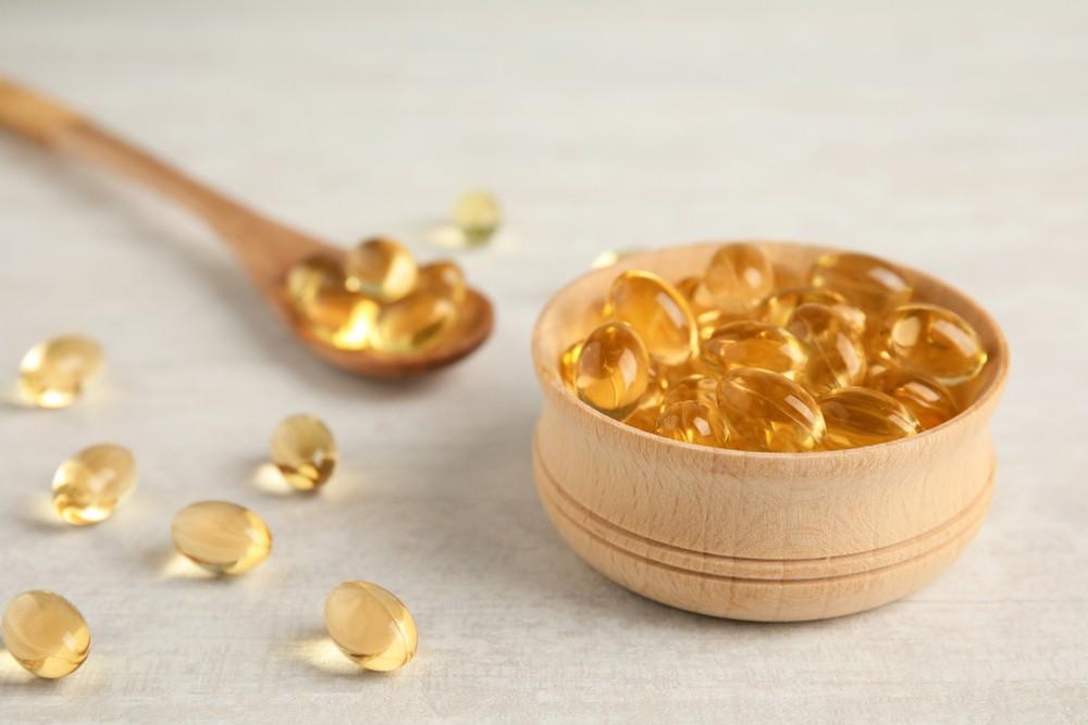 富含奧米加3的飲食,或能有助預防或減低暗瘡的嚴重性。