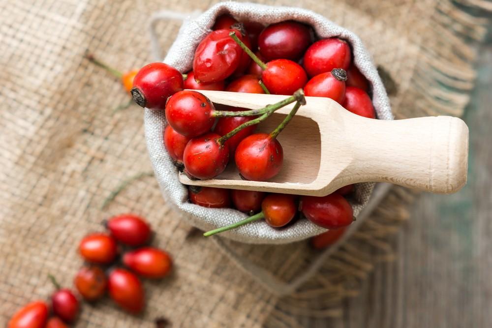 如果出現胃口不佳,胃脹,甚至脘腹脹痛,噁食,嗳腐吞酸,大便秘結等症狀,可以服用消滯茶以保平安。