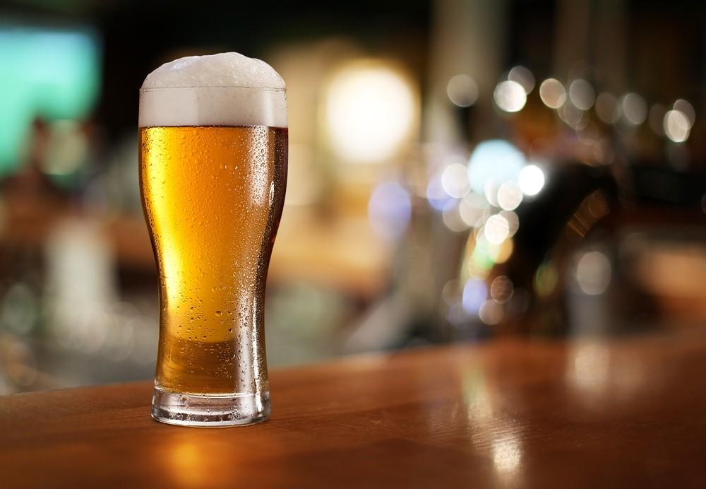 啤酒有預防心臟病、神經衰退、骨質疏鬆、婦科和癌症都有幫助。