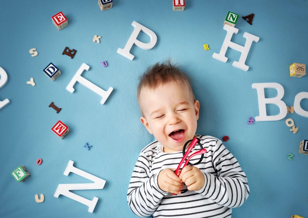 「BB話」或多或少都有助幼兒語言學習。