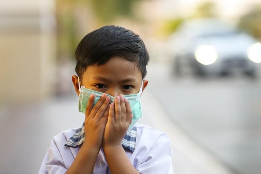 由新型冠狀病毒引發的「武漢肺炎」疫情持續擴大。