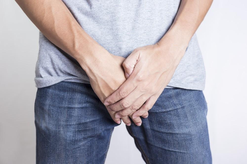 鈣離子可以幫助精子更容易進入卵細胞。