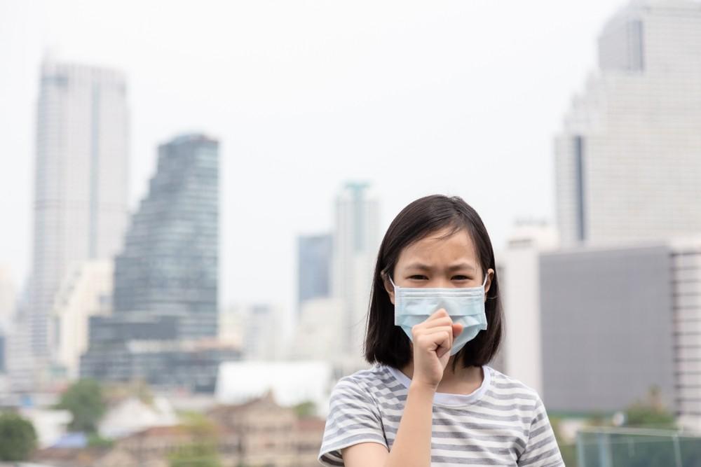 新型冠狀病毒和流感有何分別?