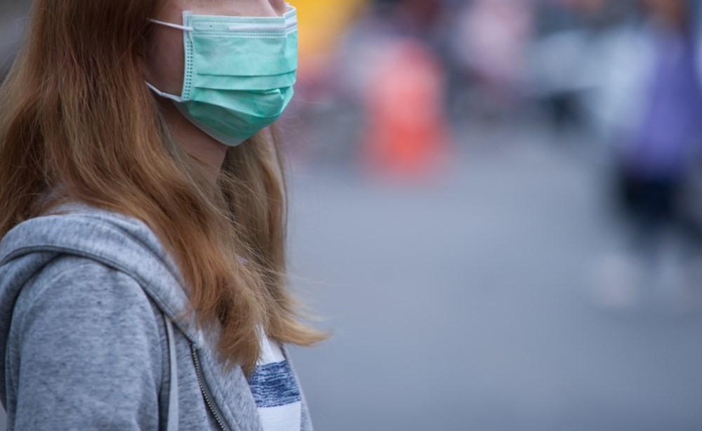 武漢肺炎病毒或存「高度隱匿性」。