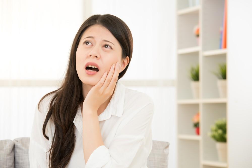 全世界約有一半人口(35.8億人)有口腔疾病,其中蛀牙是最常見的問題。