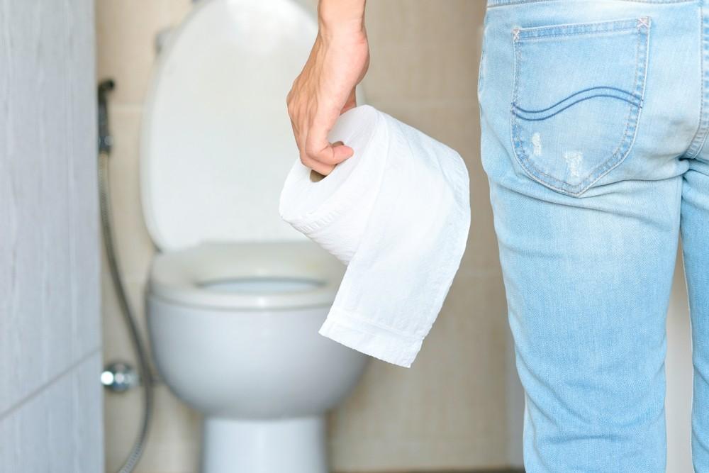 深圳、珠海等地在確診患者的糞便中檢測出病毒核酸。