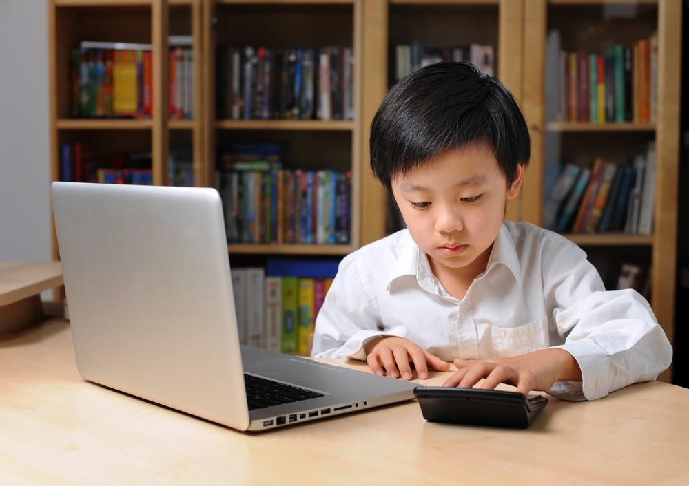 小一生「超級百厭」做功課要6個鐘!或是腦部神經障礙。