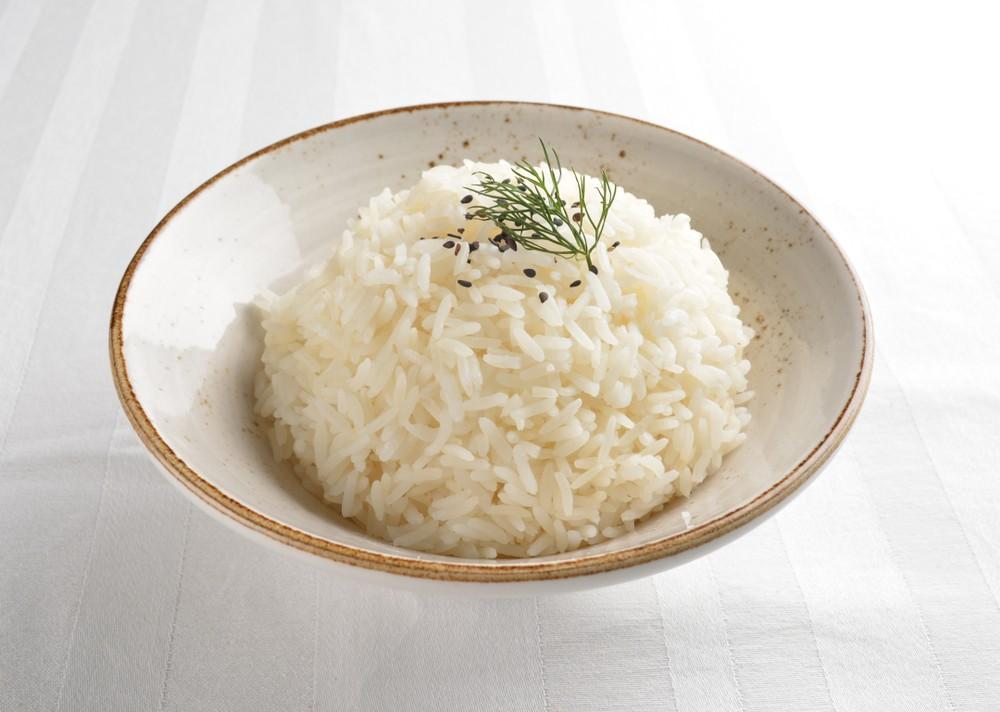 據英國國家衛生局文章,原來未煮熟的生米原先已含有可致食物中毒的蠟樣桿菌孢子(Bacillus cereus)。