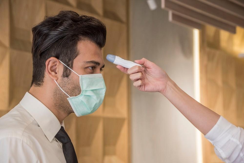日本醫學博士石原結實曾表示,體溫每上升攝氏1度,基礎代謝會提高13%,血液的流速也會加快,體內的白血球就可快些發現體內的異常,並作出相應的免疫反應,繼而把病毒殺死;相反地,體溫下降1度,免疫力就會少30%。
