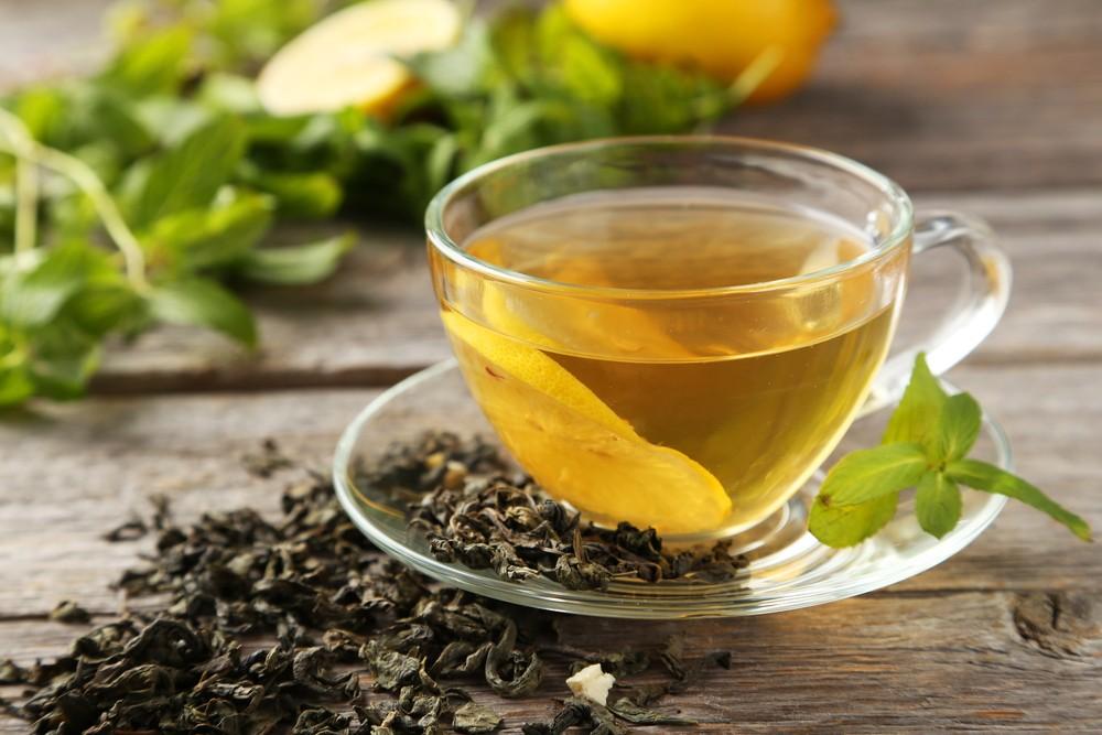 適量喝綠茶對身體固然有好處,但是凡事都不宜過量,否則對健康可能並無太大幫助。