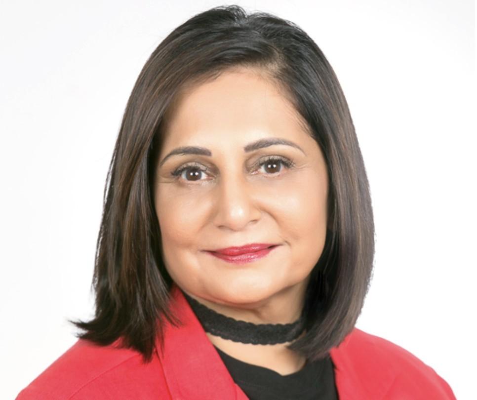 新型肺炎持續,非洲愛滋病專家Gita Ramjee因染上新型肺炎並出現相關併發症,於今星期二(3月31日)在南非東部城市德班的醫院不治離世,終年64歲。