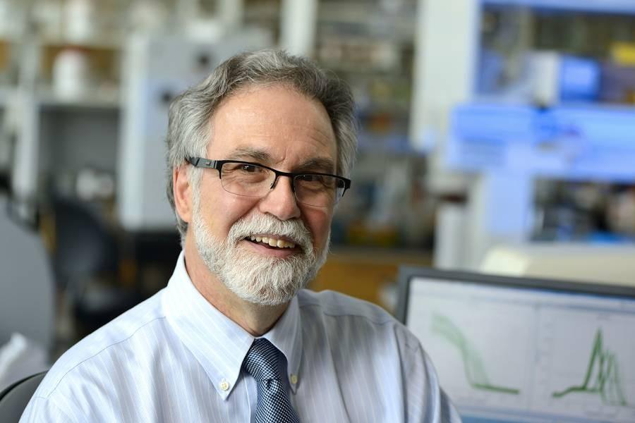 葛雷格教授解釋,當細胞缺氧時,就會啟動基因進一步侵略、轉移並擴散到全身。