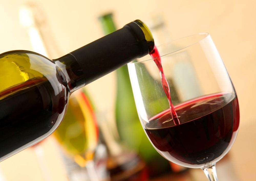 對於喝酒後容易面紅的人士,盡可能以零酒精攝取、或不養成固定喝酒習慣為目標。