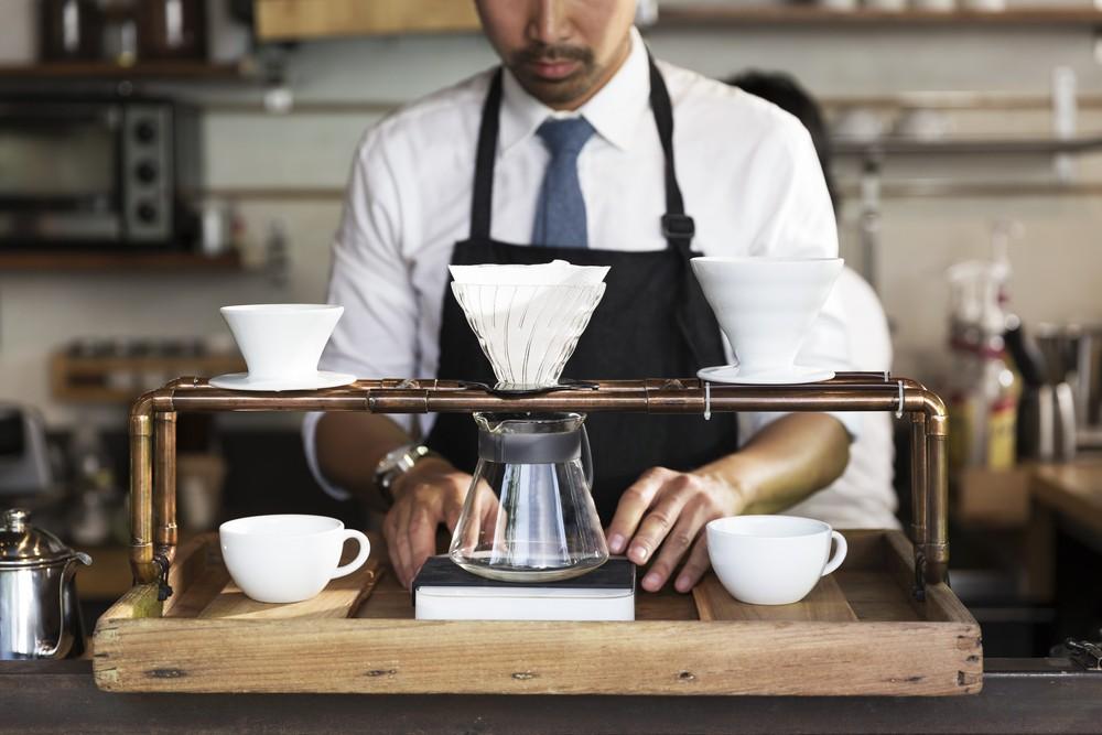相比不喝咖啡者,飲用過濾咖啡心血管疾病死亡風險較低。