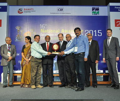 CII-Energy-Efficient-Award