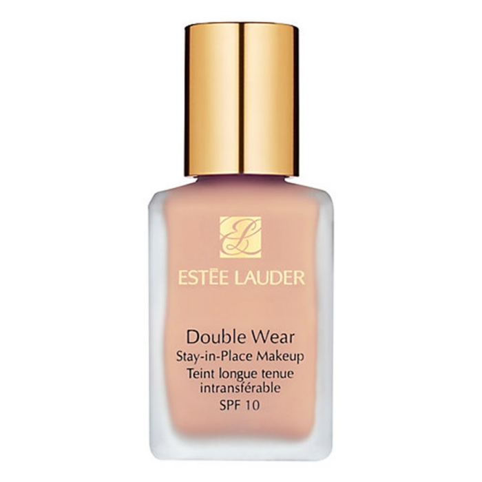 Estee Lauder Double Wear Stay-in-Place Makeup SPF10/PA+++