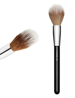 MAC 139 Brush