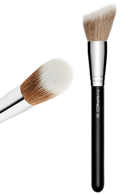 MAC 161 Brush