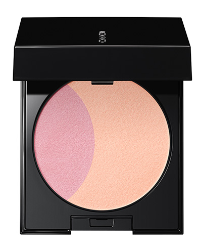 Suqqu cheek and face color 01