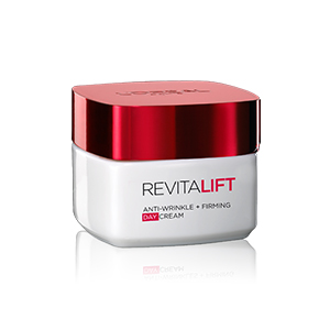 l'oreal revitalift day