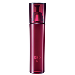pola red b.a lotion