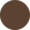02 Dark Brown (Main)