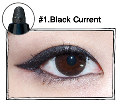 #1.Black Current