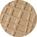 SINGLE EYESHADOW GOLDEN SUN