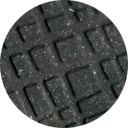 SINGLE EYESHADOW EBONY