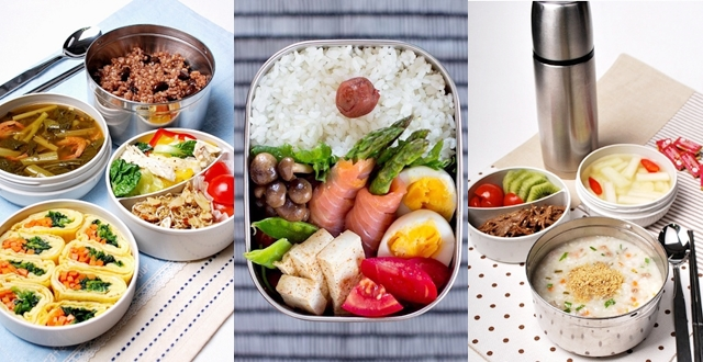 Image results for box rice