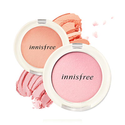 10 innisfree Must Have!