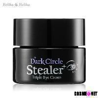 Dark Circle Stealer Triple Eyecream