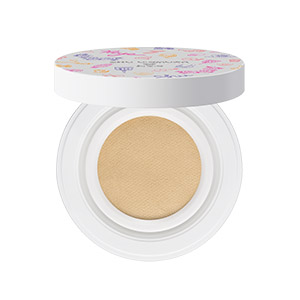 Blanc Chroma Brightening UV Cushion Foundation Compact