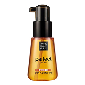 Perfect Serum Original