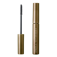 High Stylized Mascara SV