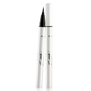 Color Fantasy Long Lasting Eyeliner Pen