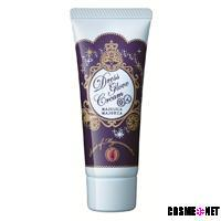 Dress Glove Cream