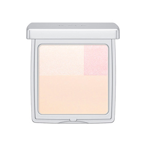 Pressed Powder