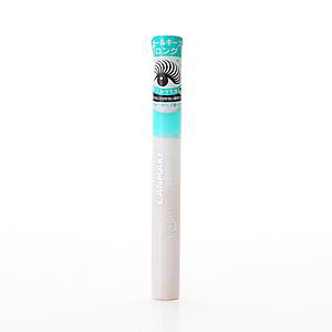 Curl Styling Base Mascara