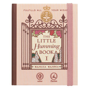 The Little Humming Book I