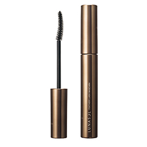 Feathery Lash Mascara