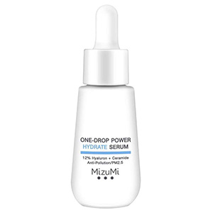 One-Drop Power Hydrate Serum