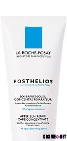 POSTHELIOSAfter-Sun Repair Care Concentrate