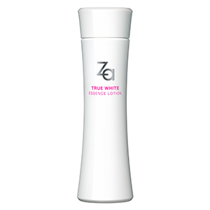 TRUE WHITE EX Essence Lotion