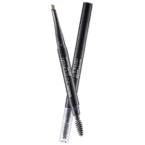 Define and Blend Brow Pencil